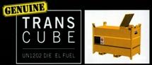 TRANS CUBE